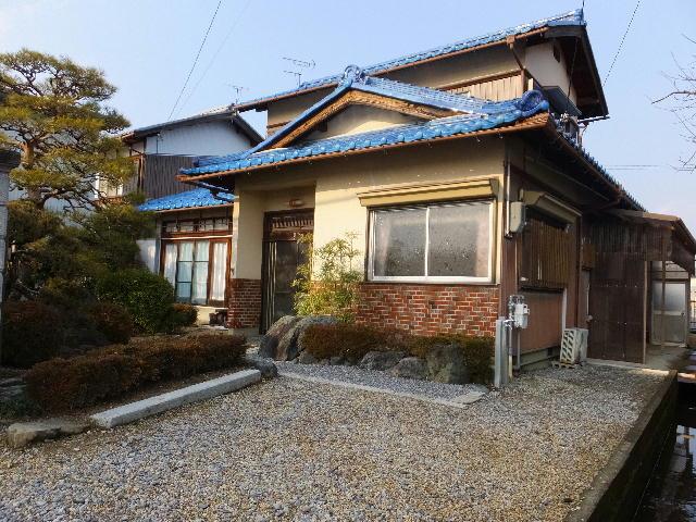 田尻邸 7